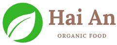 Organic Hải An